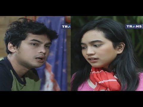 Ridwan Ghani & Rachel Amanda - FTV Trans Terbaru - YouTube