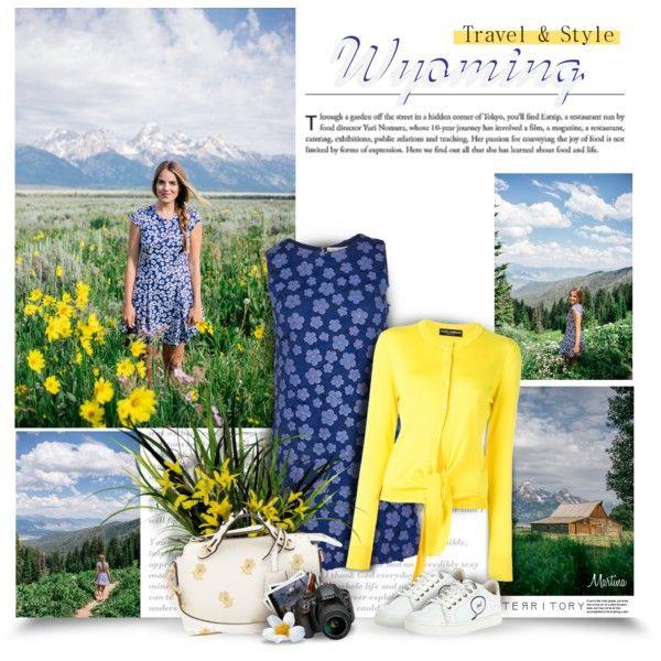 A fashion look from April 2017 by thewondersoffashion featuring Alice + Olivia, Dolce&Gabbana, Soludos, Fendi e Nikon