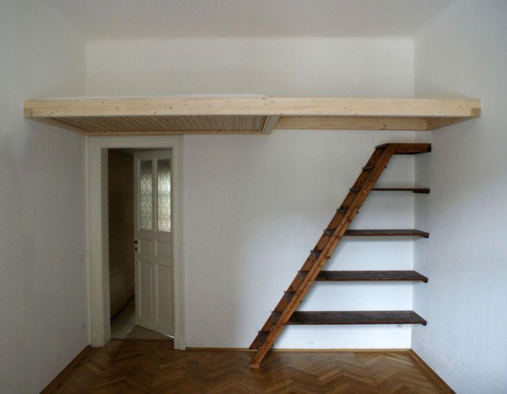die besten 25 wie man treppen baut ideen auf pinterest stufen bauen felsstufen und gartentreppe. Black Bedroom Furniture Sets. Home Design Ideas