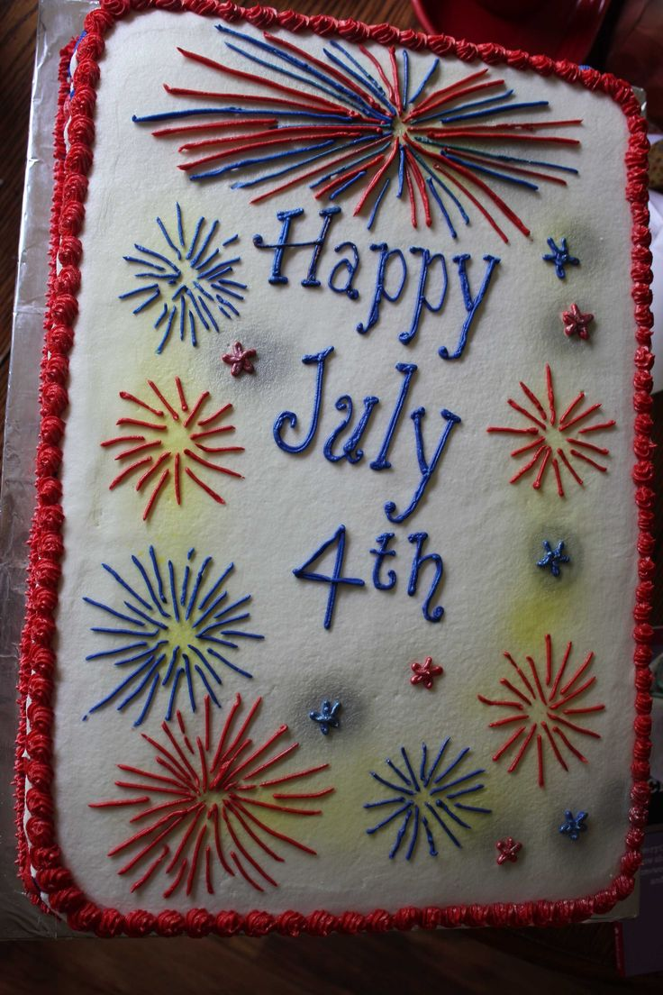 Best 25+ Fireworks cake ideas on Pinterest | Pop rocks ...