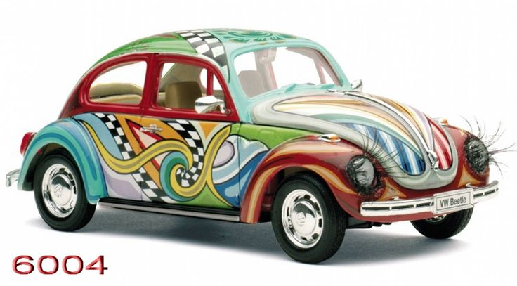 Toms' Drag Collectibles | volkswagen beetle classic related images,451 to 500 - Zuoda Images