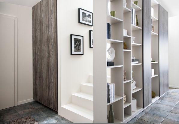 les 25 meilleures id es de la cat gorie cloisons sur. Black Bedroom Furniture Sets. Home Design Ideas