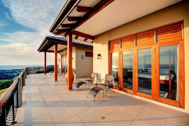 Stunning luxury villa @ Villa Vivante | Coffs Harbour, NSW | Accommodation. 2014 National Indulgence Award Winner. From $1100 per night. Sleeps 11. #viewstodiefor