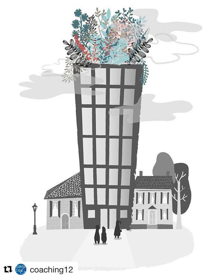 #Repost @coaching12 with @repostapp  EL MONSTRUO DEL SÓTANO Parte1: . Sofía es una mujer que vive en Barcelona y tiene 35 años. Nos llama por teléfono y acudimos a ella. Quedamos en el hall de un edificio muy bonito para conocernos. Desde afuera parece un edificio de negocios en el centro de una gran ciudad de esos que miras hacia arriba y llegan a las nubes pero en realidad se trata de algo más. Este edificio es sin duda un edificio mágico. Es el edificio de su vida. En él se encuentran…