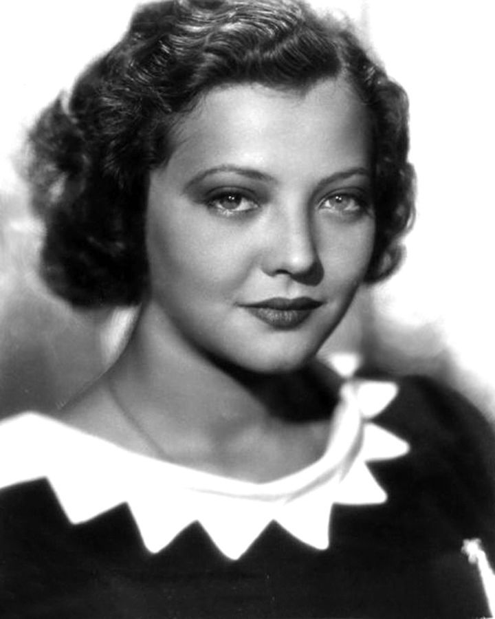Sylvia Sidney (born Sophia Kosow; August 8, 1910 – July 1, 1999) was an actress of stage, screen and film, who rose to prominence in the 1930s appearing in numerous crime dramas. She was the daughter of Rebecca (née Saperstein), a Romanian Jew, and Victor Kosow, a Russian Jewish immigrant who worked as a clothing salesman.