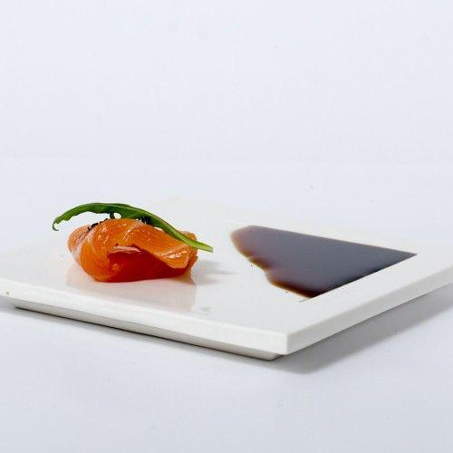 1000 images about sushi set on pinterest food design. Black Bedroom Furniture Sets. Home Design Ideas
