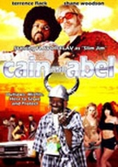 "Cain & Abel    - FULL MOVIE - Watch Free Full Movies Online: click and SUBSCRIBE Anton Pictures  FULL MOVIE LIST: www.YouTube.com/AntonPictures - George Anton -   Set in modern-day L.A., but with a 70s vibe, Cain and Abel is a Starsky & Hutch meets Bad Boys wacky buddy-cop movie featuring America's favorite reality TV star FLAVOR FLAV as ""Slim Jim."" The salt-and-pepper outlaw cop duo, Malcom Cain and John Abel, bag criminals while enjoying their high-rolling gambling habits and .."