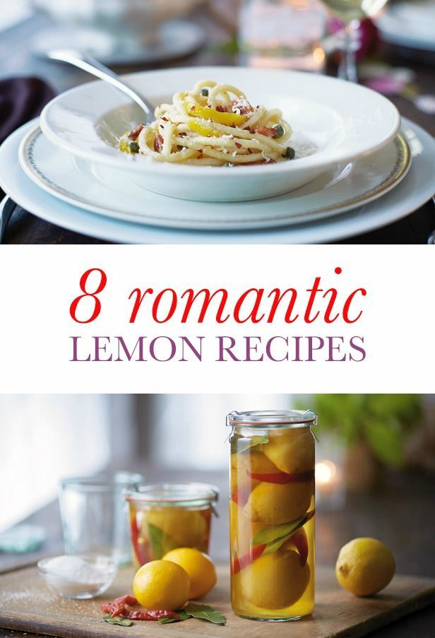 23 best images about valentine 39 s day ideas on pinterest for Romantic dinner for 2 recipes
