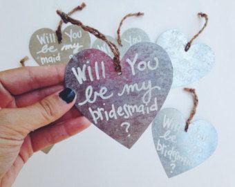 Verlovingsring ballon bruids douche Decor Engagement door XoAS