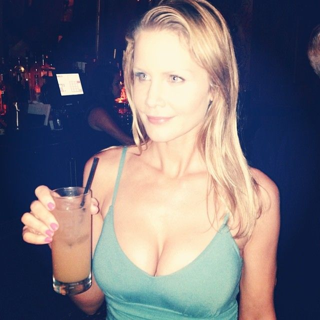 josie davis biojosie davis biography, josie davis estates, josie davis snapchat, josie davis, josie davis charles in charge, josie davis instagram, josie davis wiki, josie davis husband, josie davis net worth, josie davis hot, josie davis imdb, josie davis bio, josie davis measurements, josie davis dirty teacher, josie davis bikini, josie davis 90210, josie davis movies and tv shows