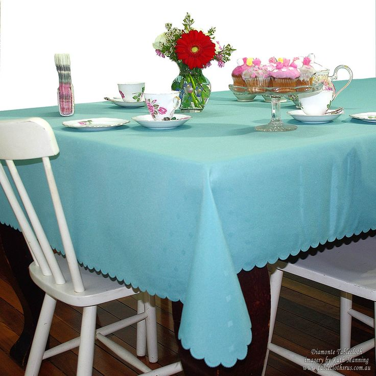 Buy Discounted Tablecloths Online Dining Room Tablecloth And Square U2013  Curtains, Tablecloths And Table Linen