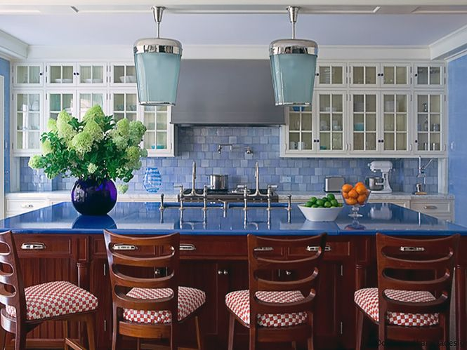stainless steel kitchen counter tops maryland
