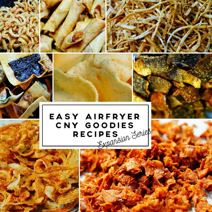 215 Best Images About Festival Food Drink On Pinterest: 107 Best Images About AirFryer On Pinterest