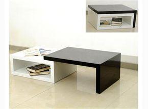 mesa de centro moderna muebles concepto diseo interior fabricacin remodelacin fabrica