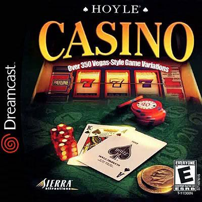 Play hoyle casino online hotel del mar casino