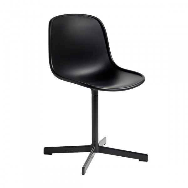 Hay Neu Chair Swivel stoel