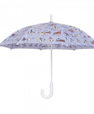Parasolka Tyrrell Katz