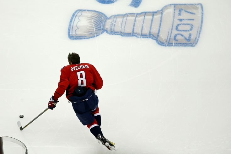 To say Caps fans are nervous after going 1-1 with the Toronto Maple Leafs through two games would be an understatement. Considering Washingtons playoff history, it is understandable. Seven years ago it resulted in one of the biggest upsets in modern NHL history as the Caps fell to the Montreal Canadiens in the first round.