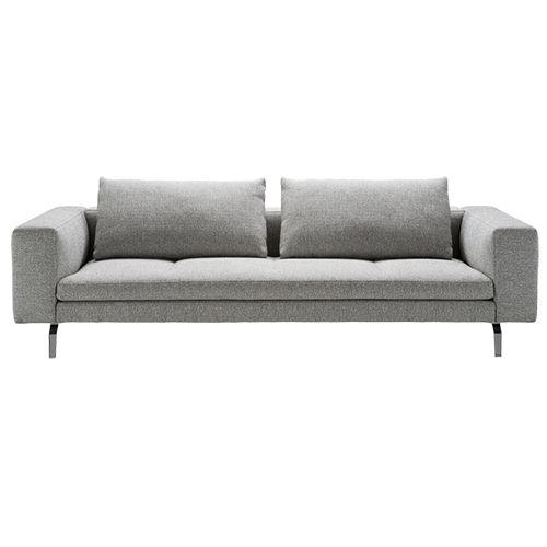 les 60 meilleures images du tableau zanotta sur pinterest p re chaise pliante et escaliers. Black Bedroom Furniture Sets. Home Design Ideas