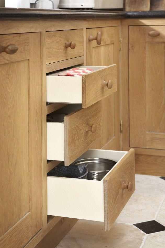Keuken Planken Op Maat : op maat handgemaakt de zeug keukens see more 1 handgemaakte keukens op