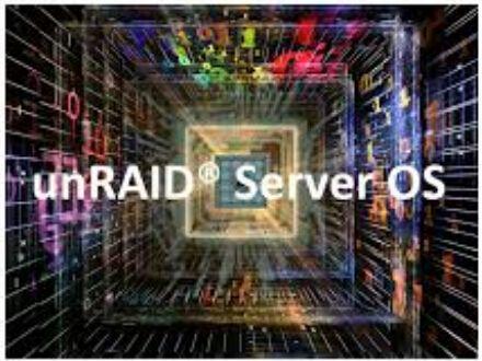 Rip Blu-ray/DVD to unRAID server   Video Tips   Dvd blu ray