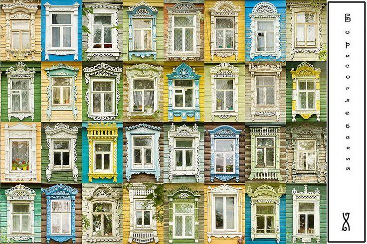 nalichniki-10.jpg (900×600)