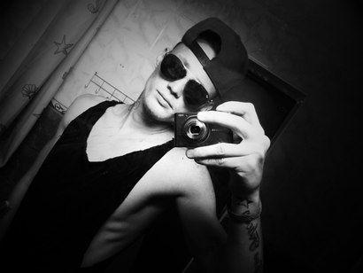 DJ- #ДИДЖЕЙ #АНДРЕЙ #ОДЕССКИЙ #DJ LEX PRESNYAKOV ODESSA|DJ ANDREY IONOFF|ДИДЖЕИ на ВЕЧЕРИНКУ ВЫПУСКНОЙ ПРАЗДНИК КОРПОРАТИВ и другие МЕРОПРИЯТИЯ #ОДЕССА