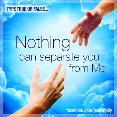JESUS, SAID, 2, LOVE ONE ANOTHERInspiration, God, Faith, Sons, Christian Quotes, Separation, Fathers, Jesus Love, Bible Verse