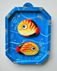 Снова рыбы: amethyst_grape