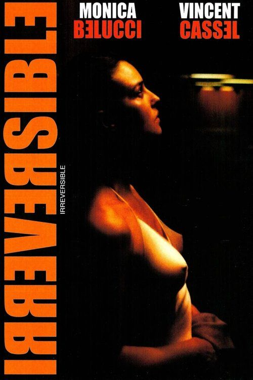 Irreversible 2002 full Movie HD Free Download DVDrip | Download  Free Movie | Stream Irreversible Full Movie Download free | Irreversible Full Online Movie HD | Watch Free Full Movies Online HD  | Irreversible Full HD Movie Free Online  | #Irreversible #FullMovie #movie #film Irreversible  Full Movie Download free - Irreversible Full Movie