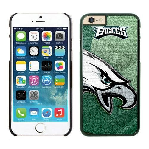 http://www.xjersey.com/philadelphia-eagles-iphone-6-plus-cases-black32.html PHILADELPHIA EAGLES IPHONE 6 PLUS CASES BLACK32 Only $21.00 , Free Shipping!