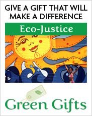 Natural Resources Defense Council article on Environmental Justice.