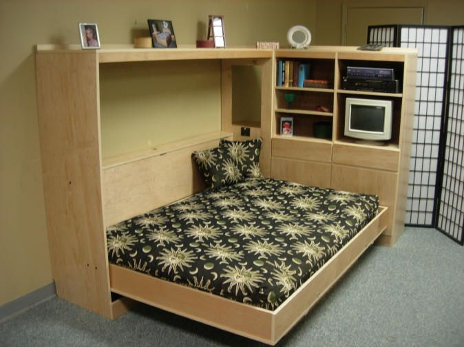 1000 ideas about murphy bed hardware on pinterest bed for Murphy wall beds hardware