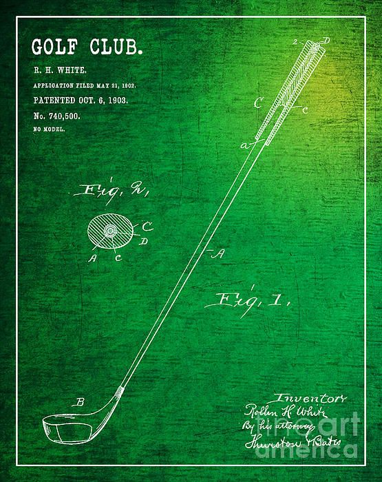 76 best blueprint images on Pinterest Outer space, Space race and - best of golf blueprint art