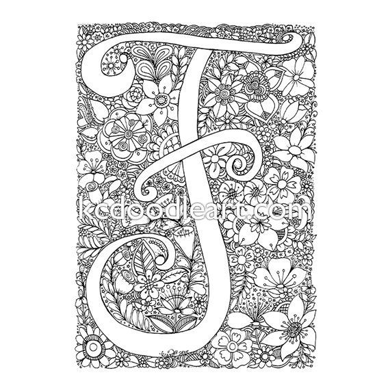 My Letter F Coloring Page Twisty Noodle Letter F Lettering