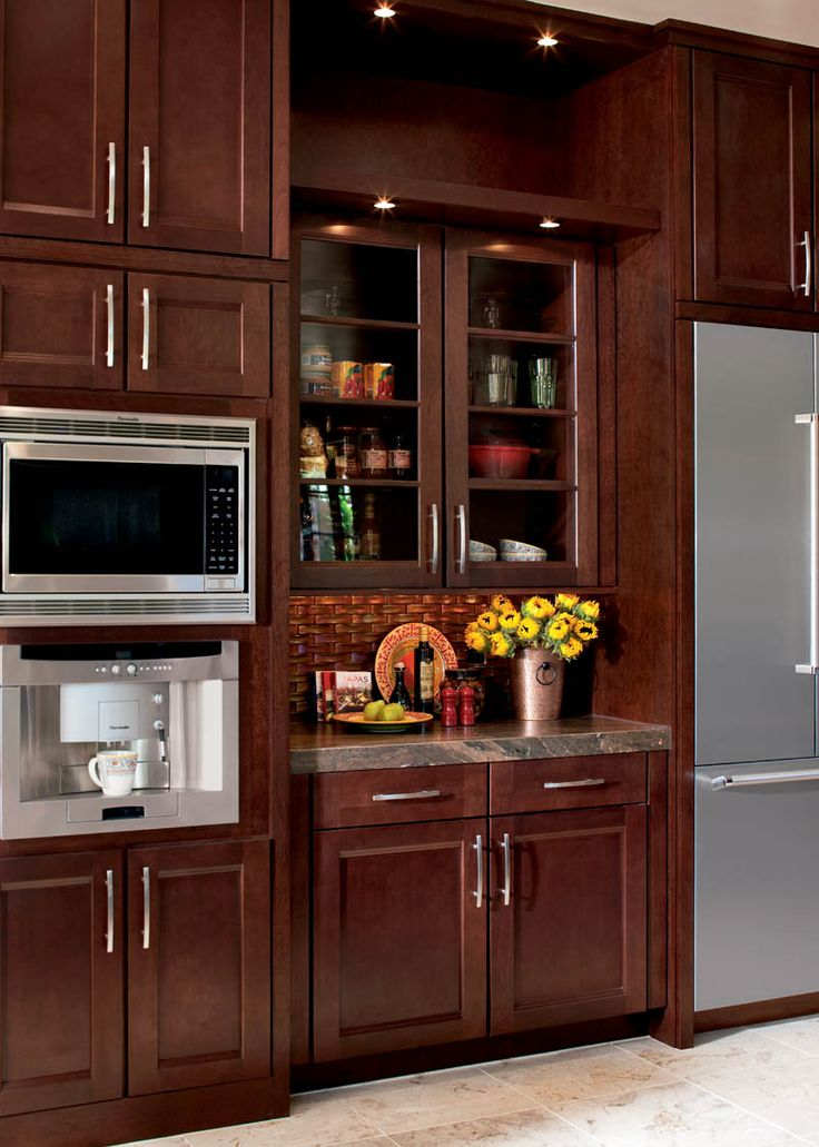 78 Best Timberlake Cabinetry Images On Pinterest