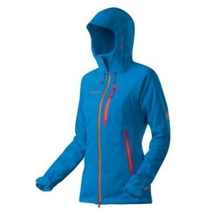 Mammut Ultimate westgrat jacket woman :: jassen :: Kleding dames :: Zwerfkei Outdoor & Travel Centre