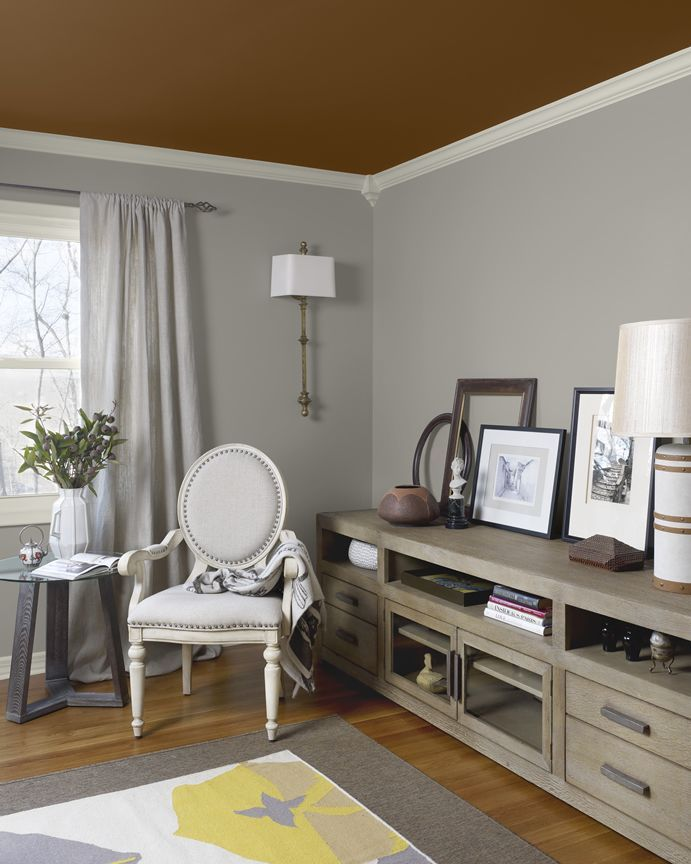 earth tone colors for living room. 20 stunning earth toned living