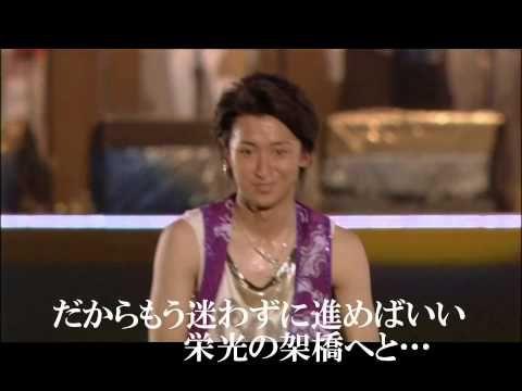 2013 .12 OKごー - YouTube