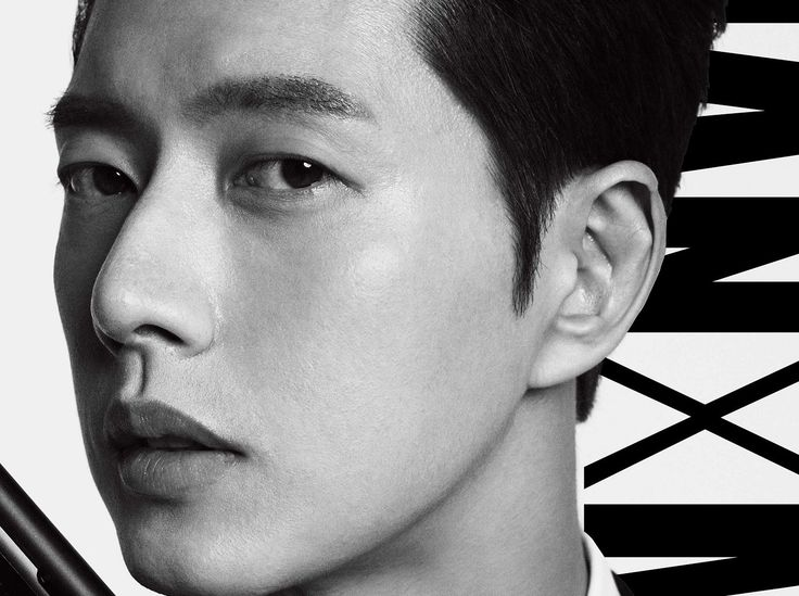 Netflix picks up Korean TV Series Man x Man. The deal makes the show the first non-Netflix original South Korean drama to be aired internationally by the streaming giant and will have subtitles in over 20 different languages. http://ift.tt/2oQdrUX