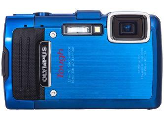 Best Waterproof Digital Cameras - Best Waterproof Cameras | Roundup | PCMag.com