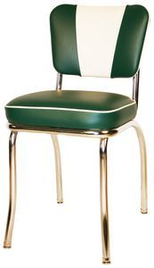 Superior Forest Diner Chair