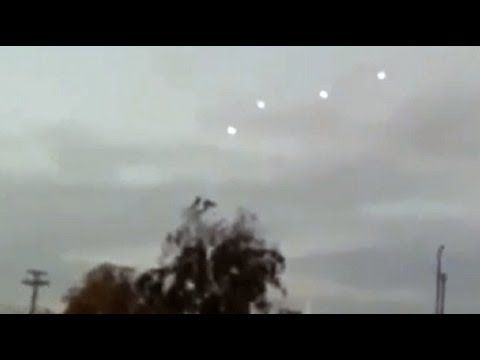 http://todaysufovideos.blogspot.com  A collection of the latest UFO footage from Texas which has recently become a UFO hotspot. Links and articles in the description below.    Give us your video reactions and vote on our poll at:  http://todaysufovideos.blogspot.com    Eagle Ford is a hot spot for oil, but in the past few weeks it has turned into the...