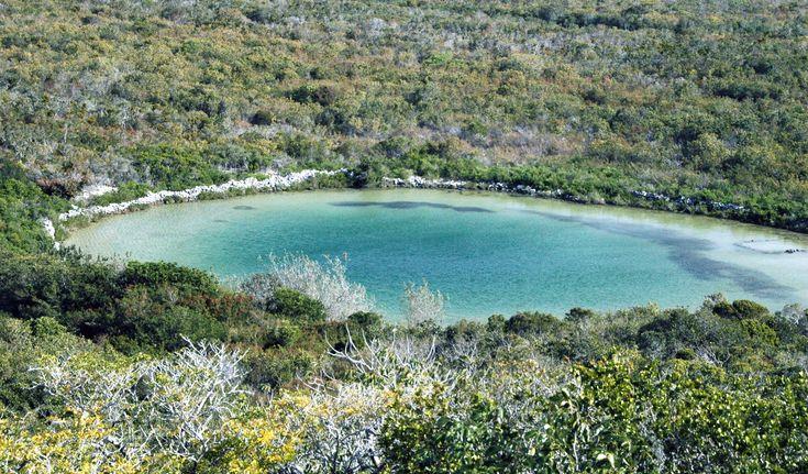 Barbados Beaches I vores blog meget mere information https
