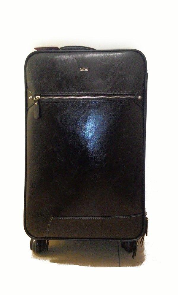 Kaliteli ve şık valizler sosela.com da! daha fazlası için mutlaka sitemizi inceleyin. #seyahatçantaları #bavul #valiz #çanta