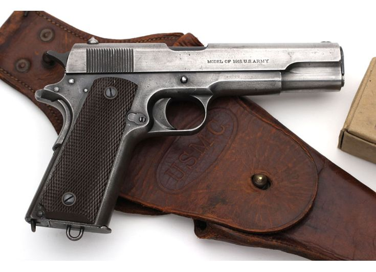 Best 25+ Colt 45 1911 ideas on Pinterest | Engraved 1911, Colt 45 and Custom 1911