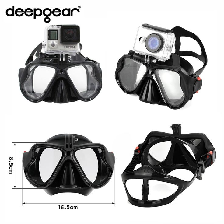 1pc optical scuba diving mask Xiaomi gopro camera diving mask tempred glass myopia lens diving mask for swimming/diving snorkel-in Diving Masks from Sports & Entertainment on Aliexpress.com | Alibaba Group