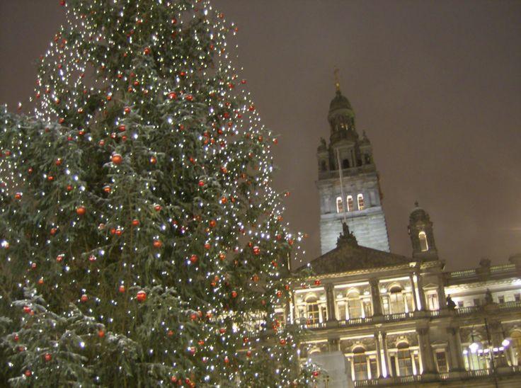 1000+ Images About Celtic/Scottish Christmas On Pinterest