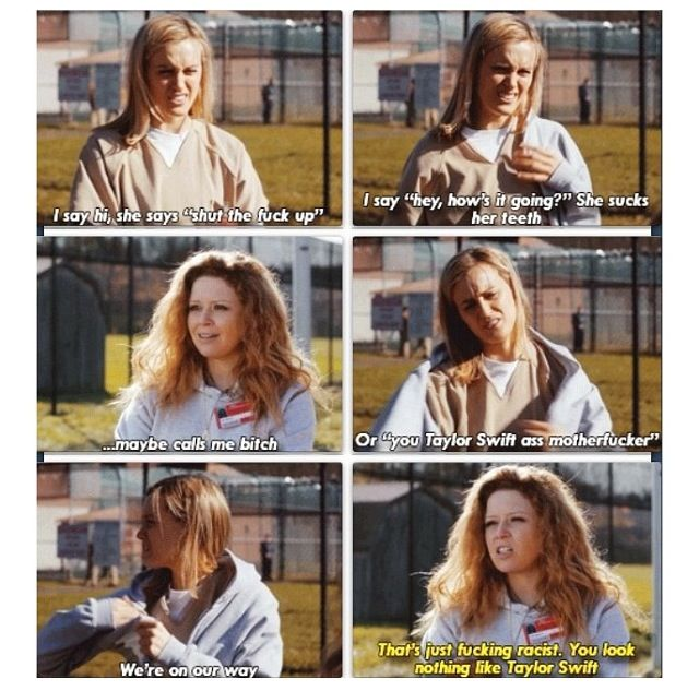 17 best images about oitnb on pinterest a relationship