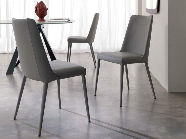 84 besten >> Stühle << Bilder auf Pinterest | Innendekoration ...
